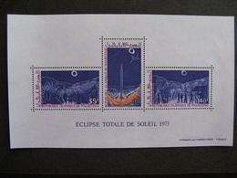 Mauritanie: TB BF N° 11 , Neuf XX. - Mauritania (1960-...)