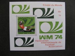 Mauritanie: TB BF N° 12 , Neuf XX. - Mauritania (1960-...)