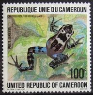 CAMEROUN                PA 281             NEUF** - Cameroun (1960-...)