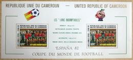 CAMEROUN                B.F 19                  NEUF** - Cameroun (1960-...)