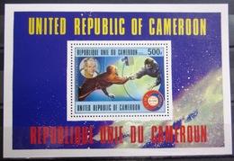 CAMEROUN                B.F 14                  NEUF** - Cameroun (1960-...)