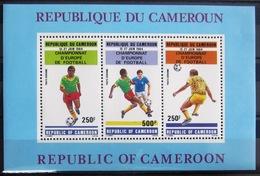 CAMEROUN                B.F 22                  NEUF** - Cameroun (1960-...)