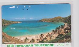 HAWAII - Hawaii
