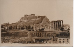 GRECE ? - Greece