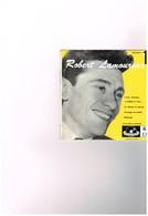 Robert Lamoureux Papa Maman La Bonne Et Moi La Chasse à Courre Voyage En Italie Hold-up 576.011 1 - Humour, Cabaret