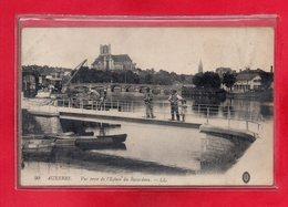 89-CPA AUXERRE - Auxerre