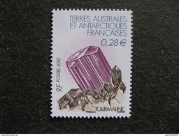 TAAF:  TB N° 556, Neuf XX. - Unused Stamps