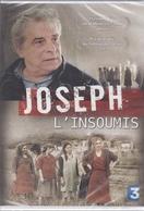 DVD JOSEPH L'Insoumis - Documentary