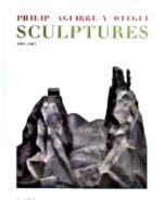 Sculptures 1985-2007 - Livres, BD, Revues