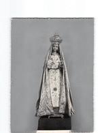 15323 FOTO PROVA X CARTOLINE  Cm 15,00 X 10,5 NOSTRA SIGNORA DI LUOGOSANTO REGINA INCORONATA DELLA GALLURA - Gegenstände