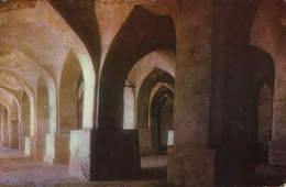 Uzbekistan - Postcard Unused - Buhara - Kalyan Mosque - Uzbekistan