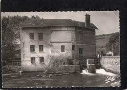 [27] Eure > Non Classés Giverny Le Moulin Sur L Epte - France