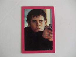 Thomas Howell Portugal Portuguese Pocket Calendar 1987 - Small : 1981-90