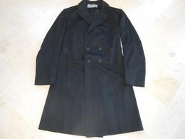 Costume Pantalon Et Manteau - - Suits