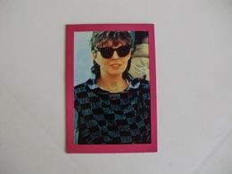 Diane Keaton Portugal Portuguese Pocket Calendar 1987 - Small : 1981-90