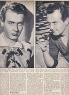 (pagine-pages)ROBERTO VILLA  Oggi1958/33 - Books, Magazines, Comics