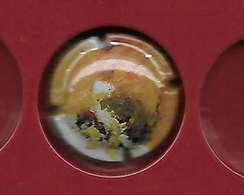 MOUSSEUX - VAL DE LOIRE - Cancen - Sparkling Wine