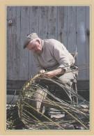 LOBSTER POT MAKER - Fishing
