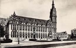 BRUXELLES - L'Université Libre - Onderwijs, Scholen En Universiteiten