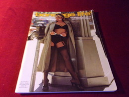 MAGAZINE  BONDAGE  LIFE   N° 70   EN ANGLAIS - Magazines & Newspapers
