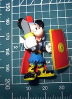 TOPOLINO LEGIONARIO DISNEY - Disney