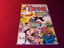 THE MIGHTY  THOR  No  427 DEC - Marvel