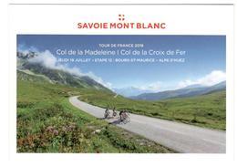 6188 - TOUR DE FRANCE  2018 - Cyclisme