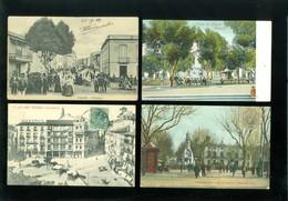 Beau Lot De 60 Cartes Postales D' Espagne  España        Mooi Lot Van 60 Postkaarten Van Spanje - 60 Scans - Cartes Postales