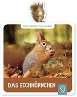 Das Eichhörnchen - Livres, BD, Revues