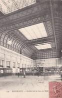 BORDEAUX - GIRONDE -  (33) - PEU COURANTE CPA 1906. - Bordeaux