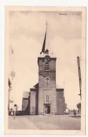 Ramsel: De Kerk. - Herselt