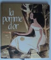 La Pomme D'or - 330 Grs - Other