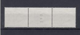 Bund Michel Kat.Nr.postfr/** 1379 RNr Gerade - [7] République Fédérale
