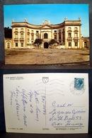 (FG.F26) BAGHERIA - PALAZZO VALGUARNERA (PALERMO) - Bagheria