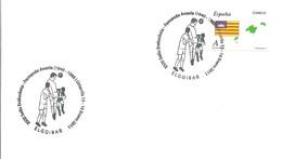 MATASELLOS 2011 - 1931-Hoy: 2ª República - ... Juan Carlos I