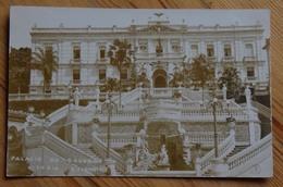 Brésil : Vitoria - Palacio Do Governo - (n°12981) - Vitória