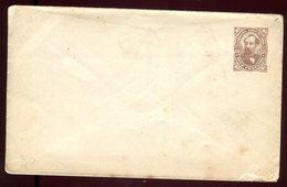Argentine - Entier Postal Non Voyagé - Interi Postali