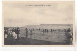 France 50 - Barneville Plage - Le Bain   - Achat Immédiate - Barneville