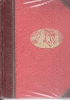 POLOGNE Très Belle Collection Avec Variétés De Papier, Coloris, Dentelures Neufs **/* Et Obl. Avec Séries Thématiques - Pologne