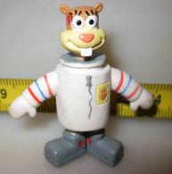 SPONGEBOB VIACOM - Figurines