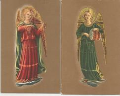 2 CART. ANGELI  (229) - Angeli