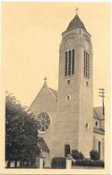Sempst NA1: De Kerktoren - Zemst