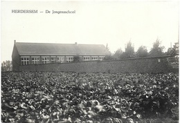 Herdersem NA1: De Jongensschool - Aalst