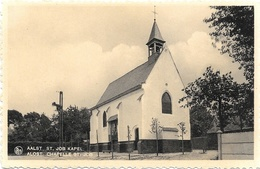 Alost NA16: Chapelle St Job - Aalst