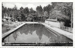 Bevegem NA1: Zwemkom Hemelrijk - Zottegem