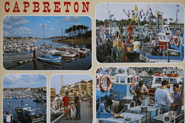 Capbreton - Capbreton