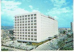 TAIWWAN  TAIPEI 1995 - Taiwan