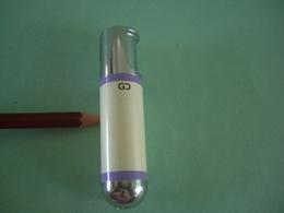 BRIQUET GO LIGHTER Feuerzeug ACCENDINO AANSTEKER 打火机 ЛЕГЧЕ ENCENDEDOR Léttari Ljusare ライター //////////// - Lighters