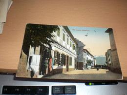 Via Nuova Cavalese Shop - Trento
