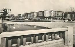 P-Mon18 - 4494 : LE HAVRE - Le Havre